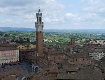 Siena – Supergrundrecht Sicherheit