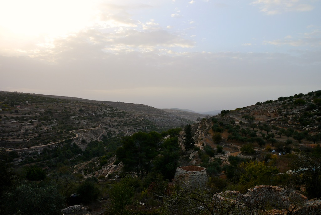 Bethlehem_003