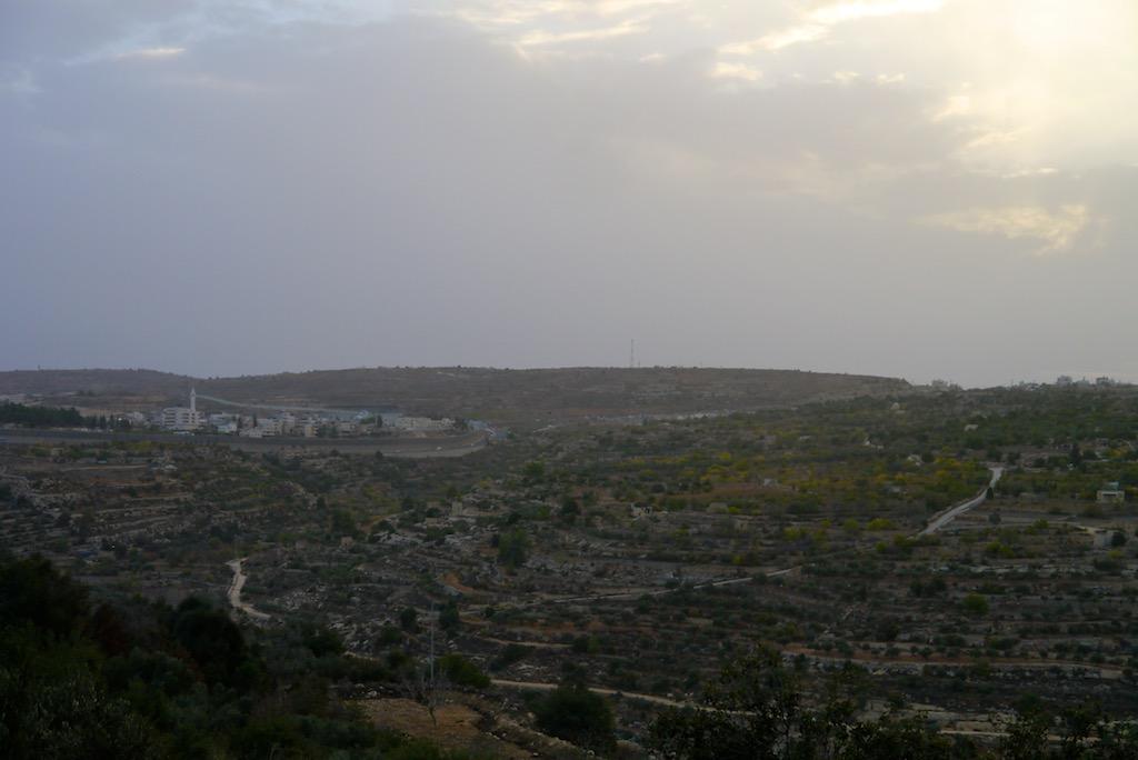 Bethlehem_004
