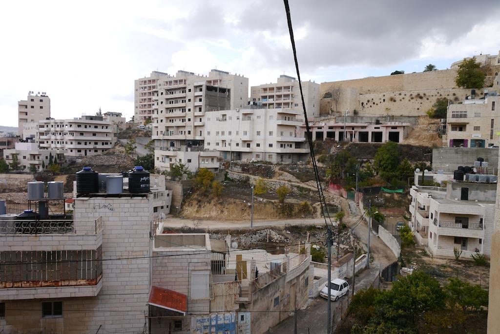 Bethlehem_006