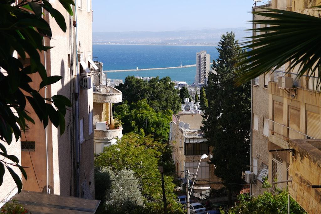 Haifa-Israel_004