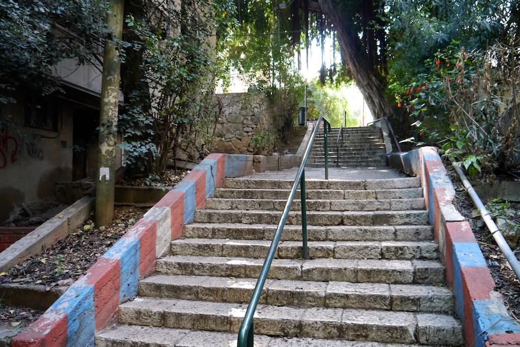 Haifa-Israel_005