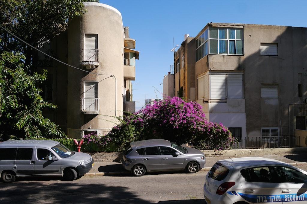 Haifa-Israel_008