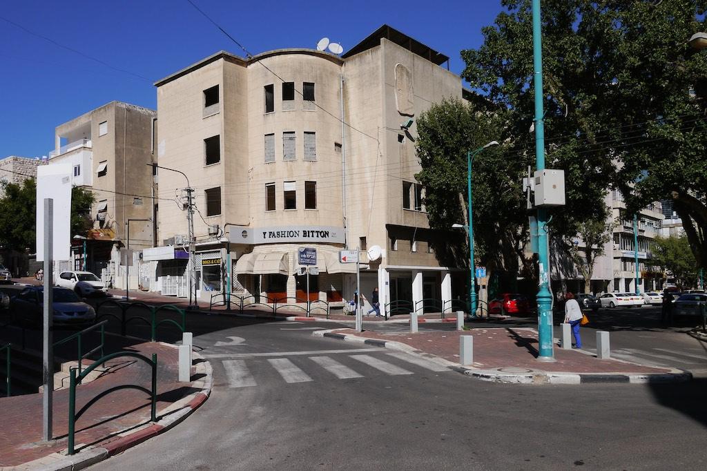 Haifa-Israel_011