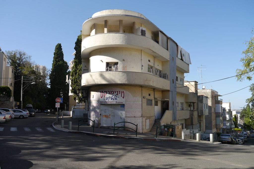 Haifa-Israel_012