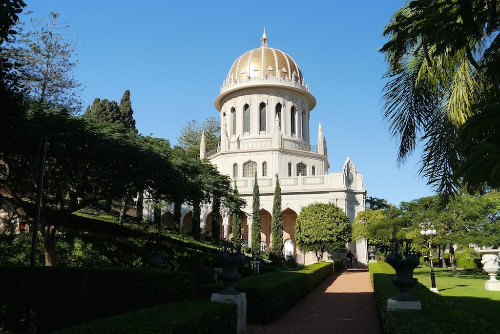 Haifa-Israel_013