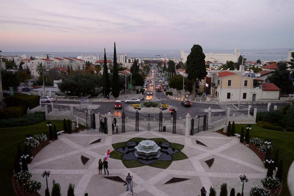 Haifa-Israel_018