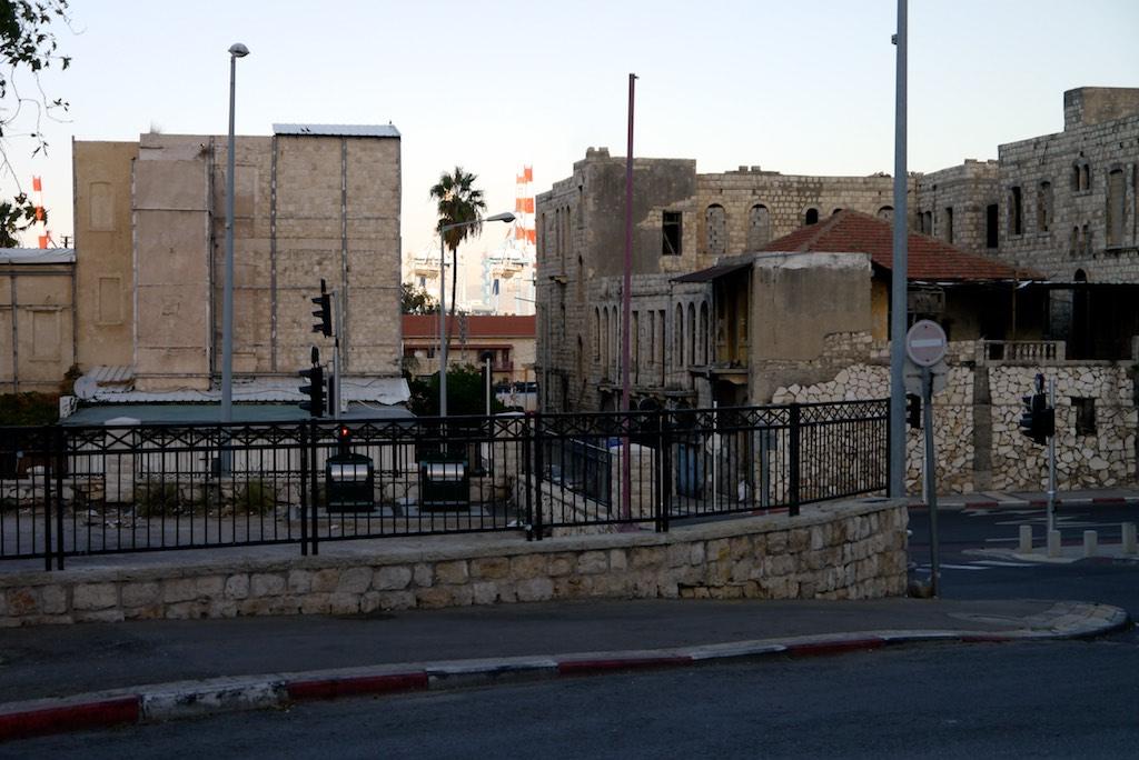 Haifa-Israel_027