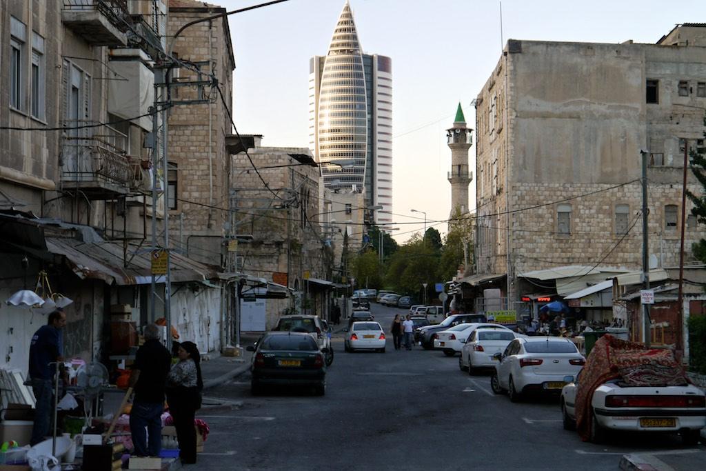Haifa-Israel_028