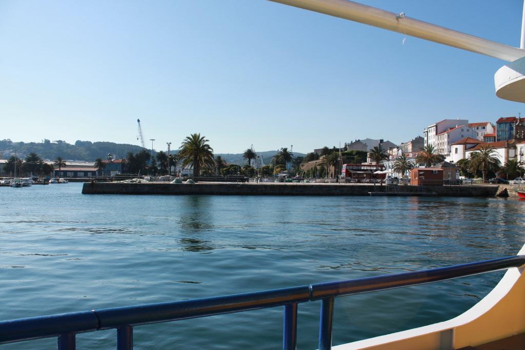 Tipps für deinen Atlantik-Städtetrip