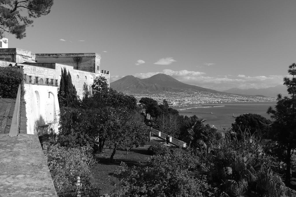Neapel-immer-wieder-Neapel_004