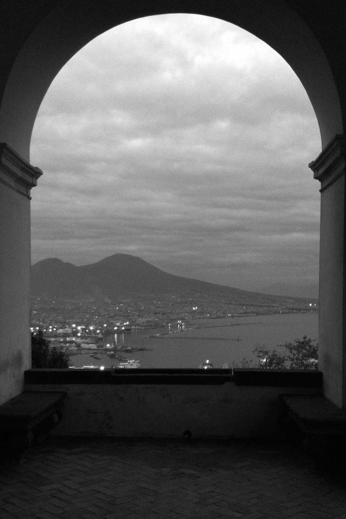 Neapel-immer-wieder-Neapel_006