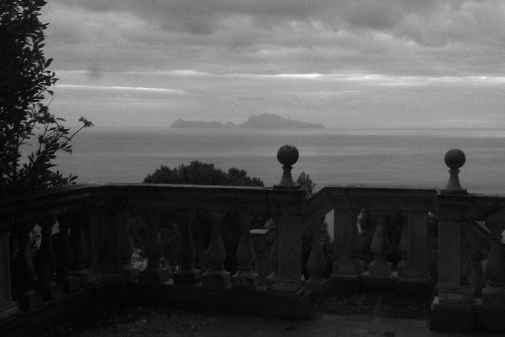Neapel-immer-wieder-Neapel_007