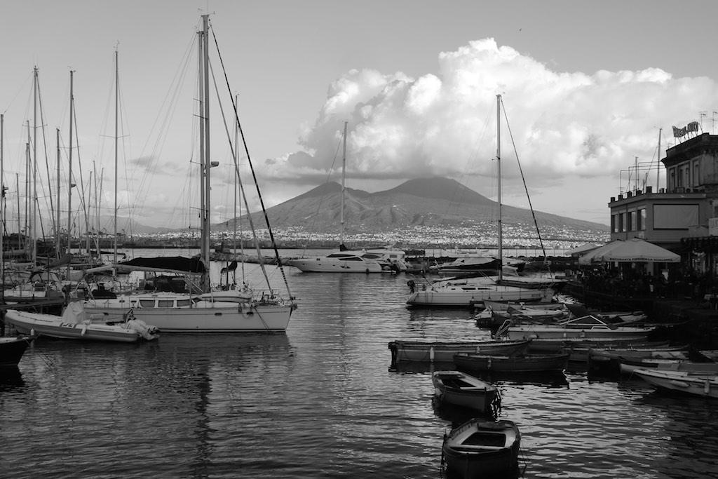 Neapel-immer-wieder-Neapel_012