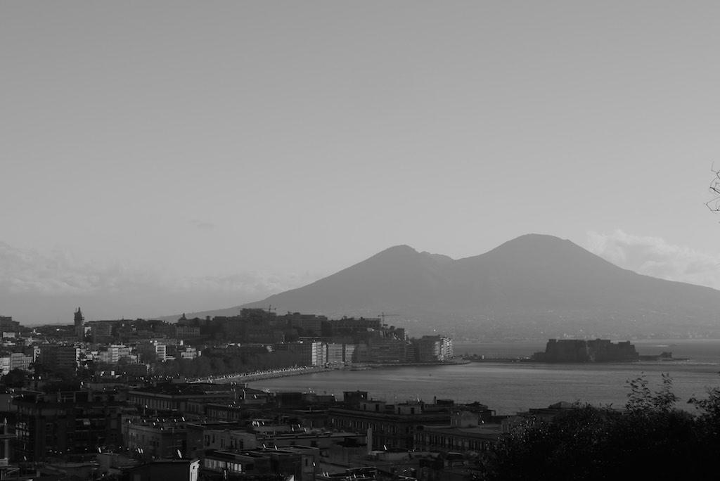 Neapel-immer-wieder-Neapel_018
