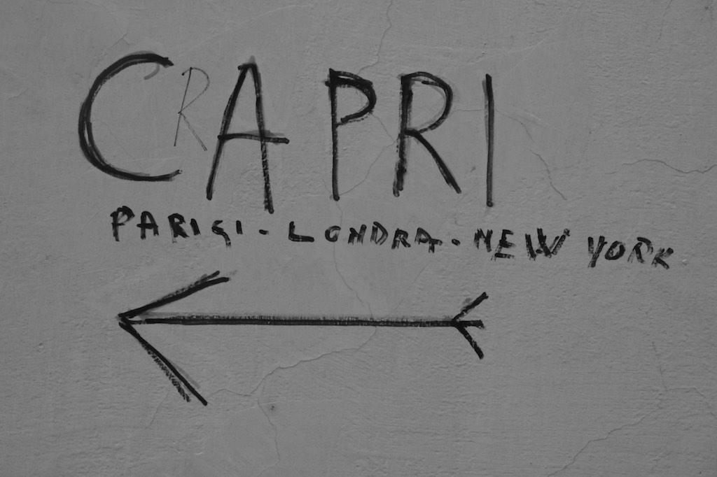Neapel-immer-wieder-Neapel_022