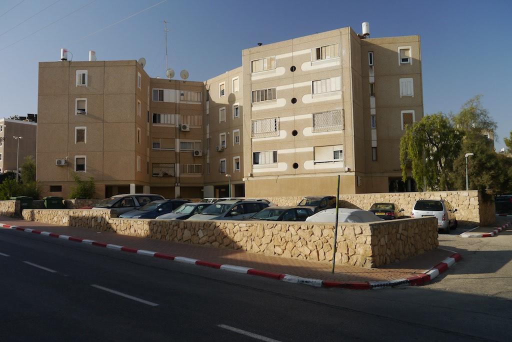 Negev-Wueste-Israel_005