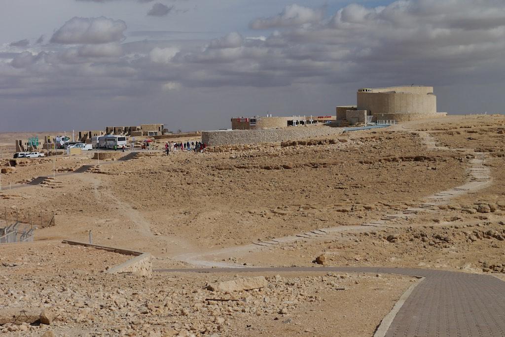 Negev-Wueste-Israel_024