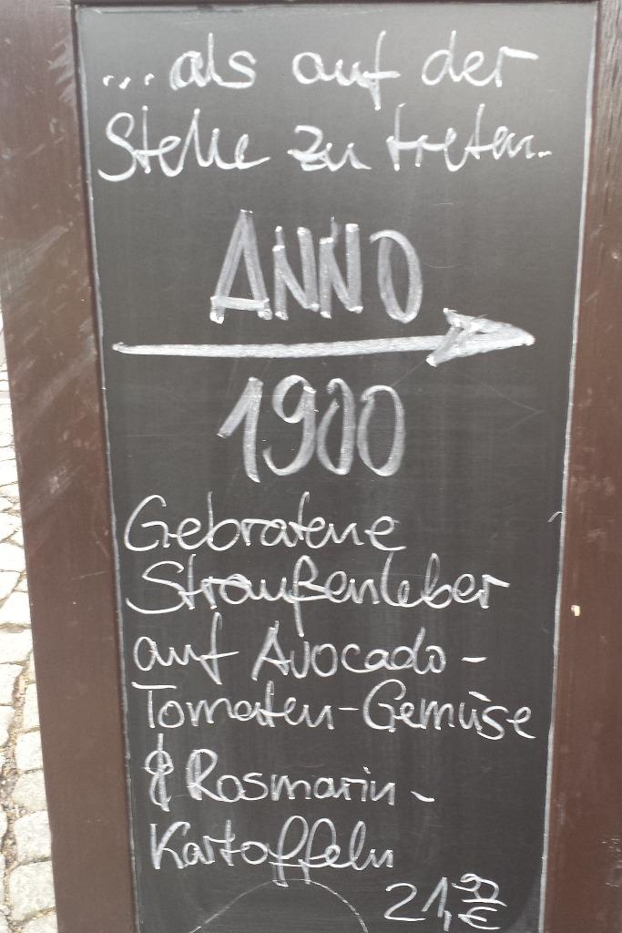 Weimar_Anno1900_Aufsteller_hinten