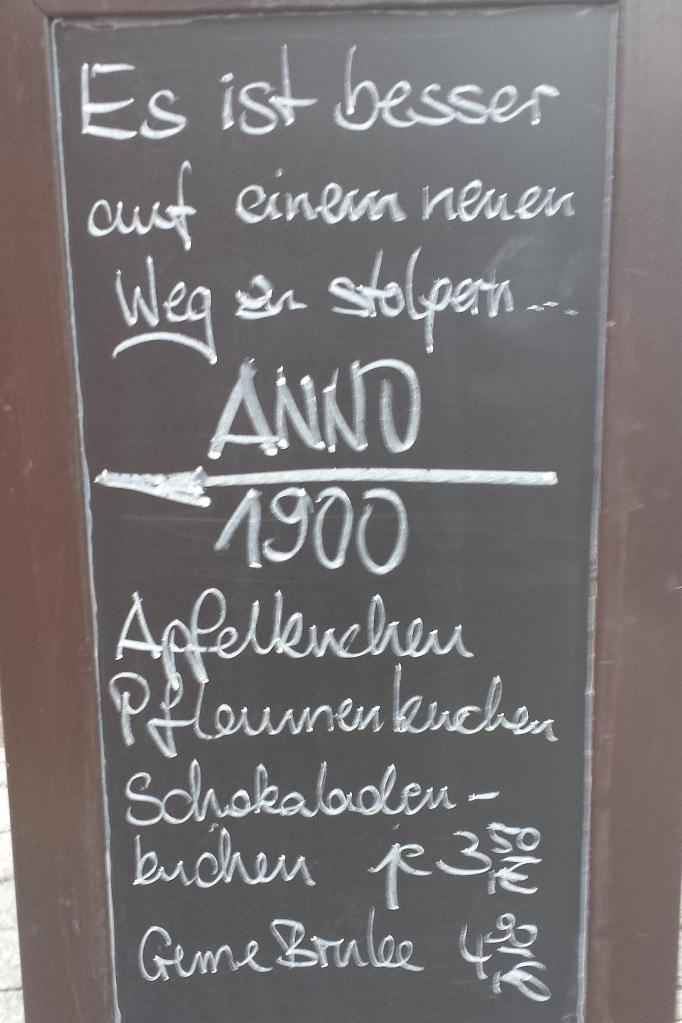 Weimar_Anno1900_Aufsteller_vorne