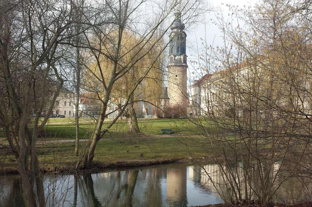 Weimar_Park_an_der_Ilm