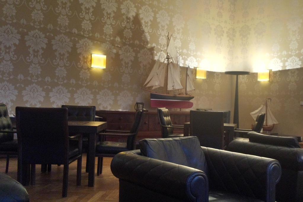 Norderney_Conversationshaus_Lesesaal_Raumansicht