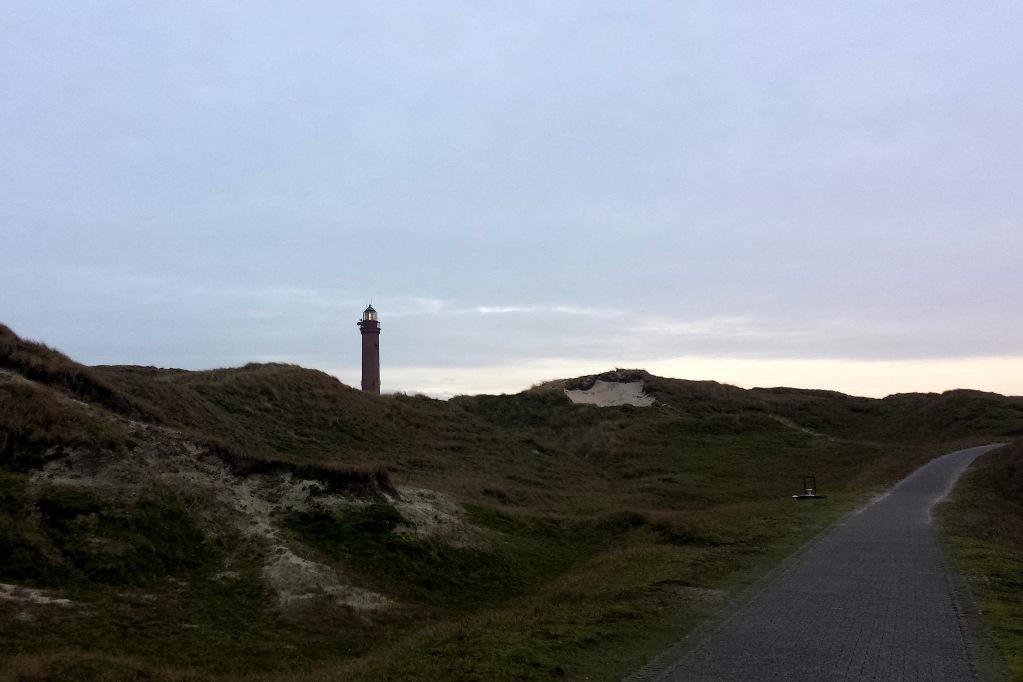 Norderney_Dünen_Leuchtturm
