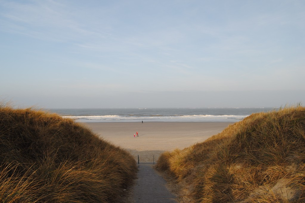 Norderney_Strand_Minipeople