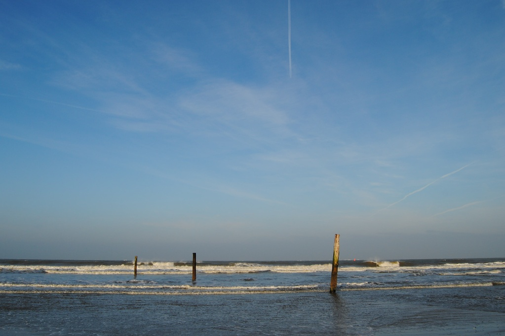 Norderney_Strandpromenade_Norden_Meerblick
