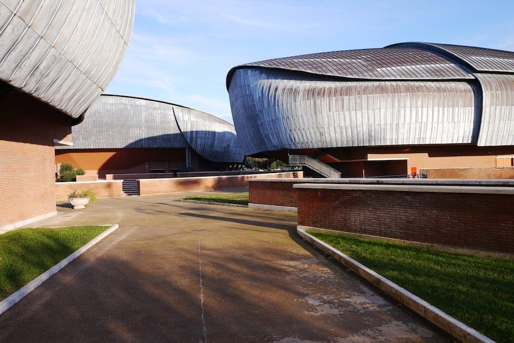 Rom-Auditorium_007