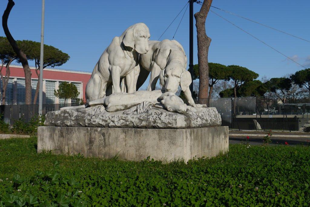 Rom-Foro-Italico_004