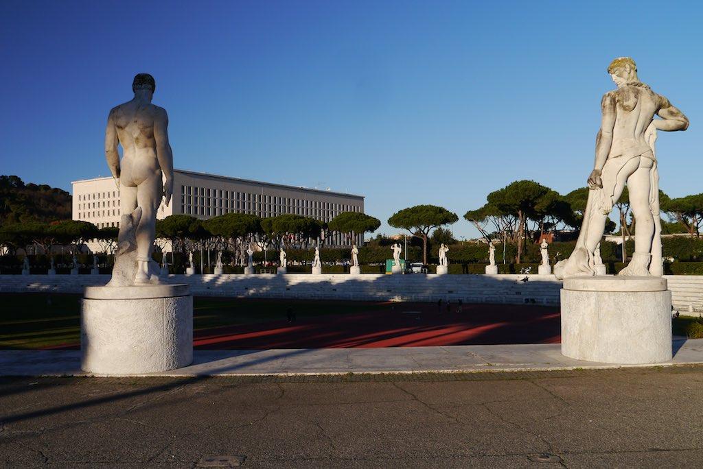 Rom-Foro-Italico_012