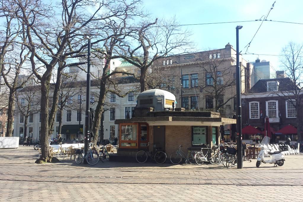 DenHaag_Plein_CafeBerlage