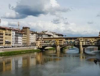 Florenz Oltrarno – 9 tolle Reisetipps