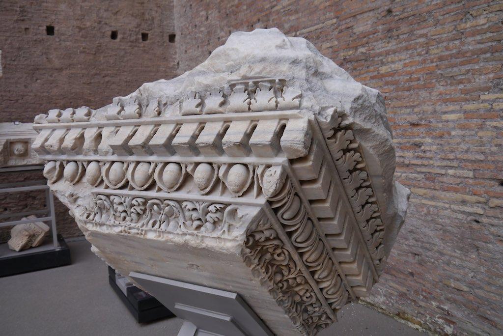 Rom-Diokletians-Thermen_002