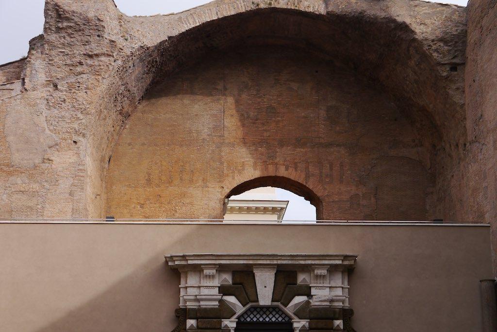 Rom-Diokletians-Thermen_027