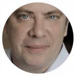 Markus Bartelt Gastautor bei Sirenen & Heuler