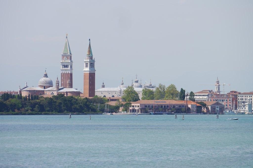 Venedig_034