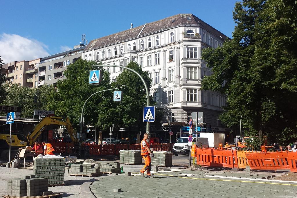 Berlin_Maaßenstraße_Begegnungszone