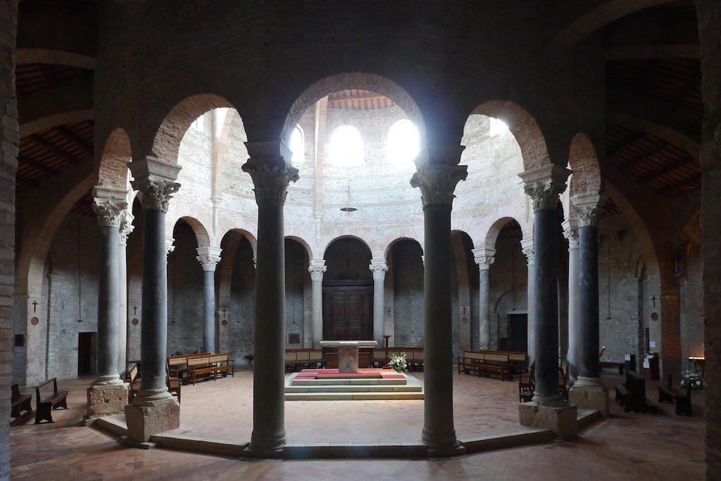 Perugia_008