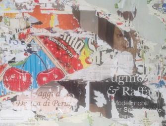 Perugia – Mehr als süße Küsse zum Verlieben