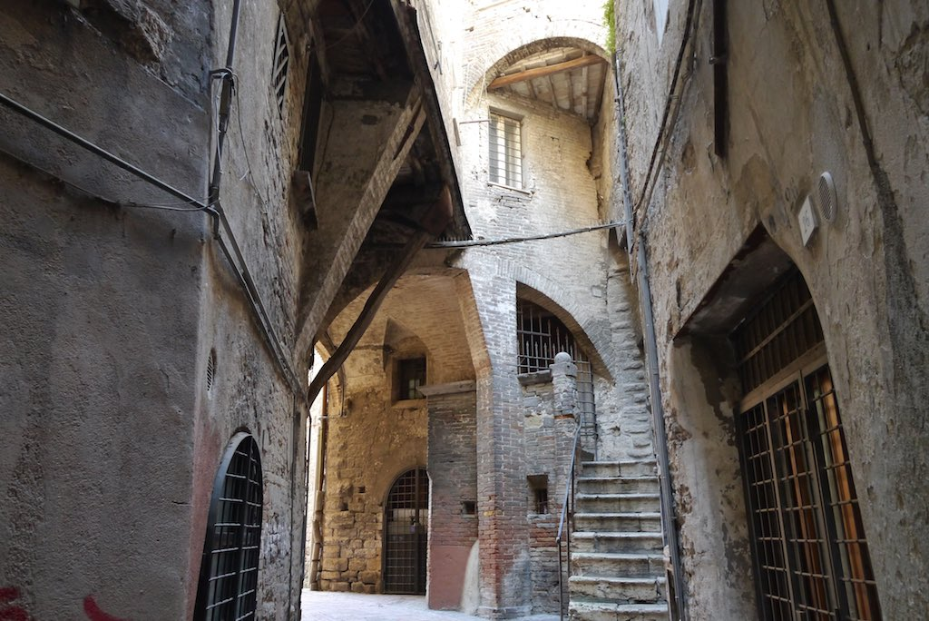 Perugia_015