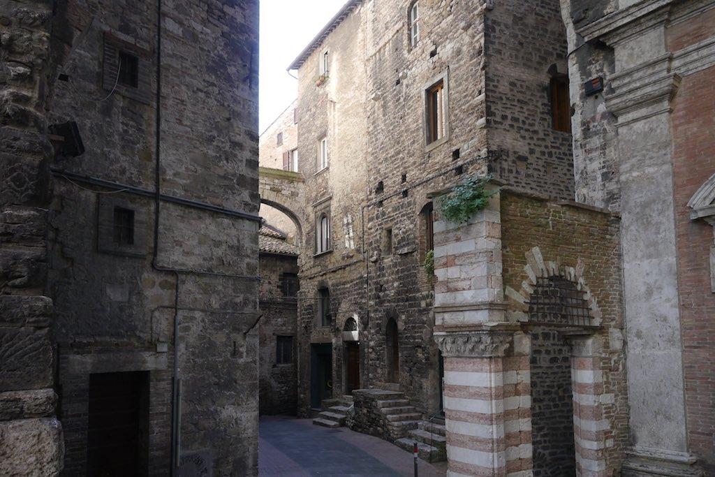 Perugia_016