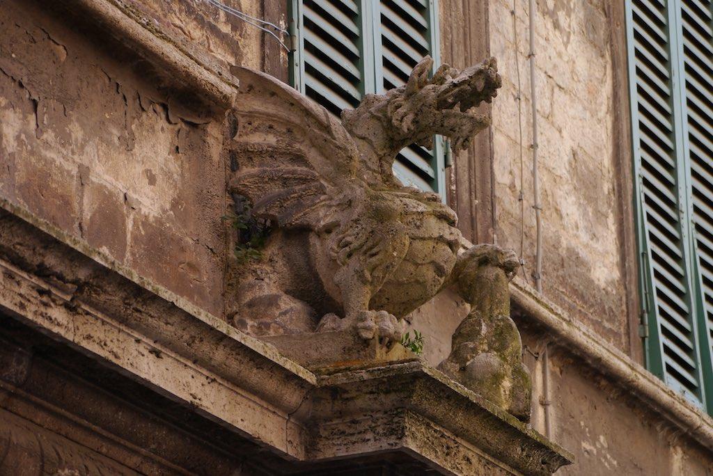 Perugia_053