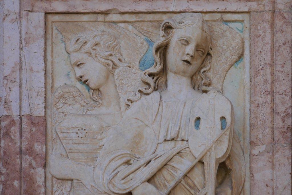 Perugia_055
