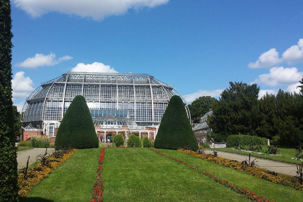 Berlin_Botanischer_Garten
