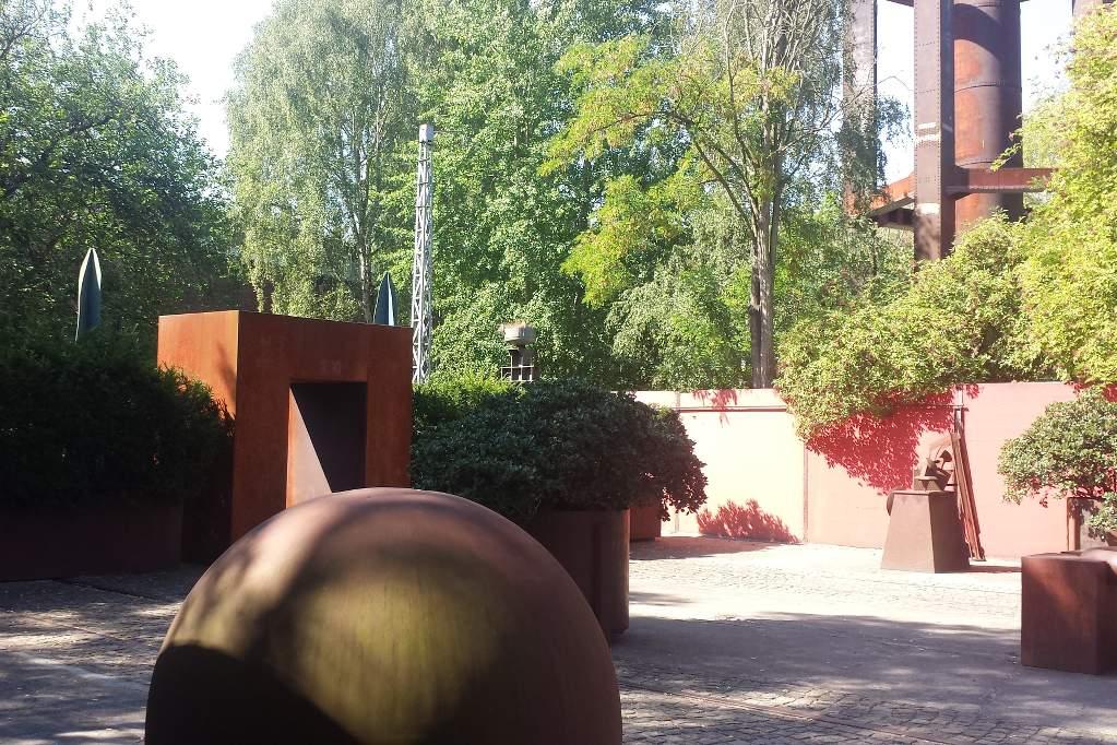 Berlin_Südgelände_Skulpturenpark