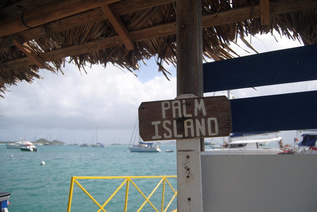 Karibik_Marina_Impression