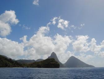 Insel, die