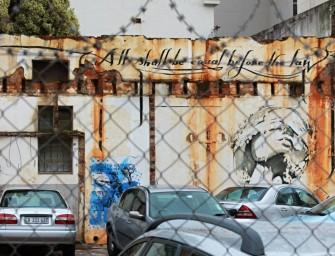 Kapstadt – Multikulti ohne Tamtam 2/3